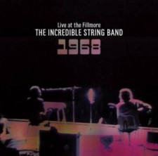 Incredible-String-Band-300x297