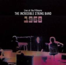 Incredible-String-Band-300x297