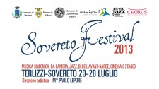 Sovereto Festival def