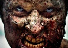World-War-Z-La-guerra-mondiale-degli-zombie-in-18-film-video