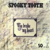 You+Broke+My+Heart+So+I+Busted+Your+Jaw+albumyoubrokemyheartsoibustedy