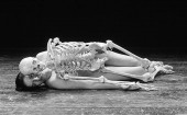 abramovic_self_port_with_skeleton-