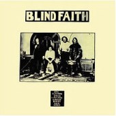 blind faith (2)