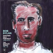 dylan boot10