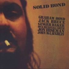graham-bond-solid-bond(live)