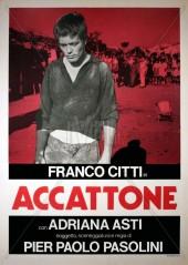 pasoliniaccattone_franco_citti_pier_paolo_pasolini_