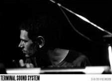 terminal sound system