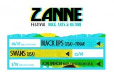 zanne-festival-2013