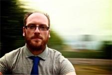 Zoon van Snook THE BRIDGE BETWEEN LIFE AND DEATH 2013 – Lo Recordings