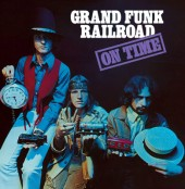 Grand_Funk_Railroad_-_On_Time