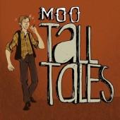 MOO TALL TALES
