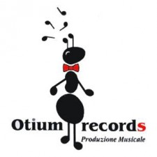 Otium Records