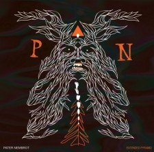 PaterNembrot-ExtendedPyramid