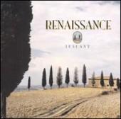 Renaissance_Tuscany