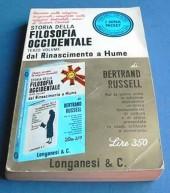 Russell-Storia-della-filosofia-occidentale-Terzo-Volume-Dal-Rinascimento-a-Hume