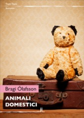 animali-domestici_cover