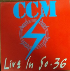 ccm-live