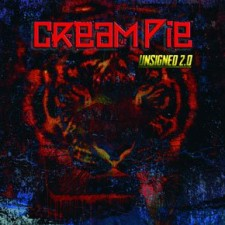 cream-pie_unsigned
