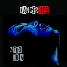 dangerlies-musica-download-streaming-zitto-e-urla