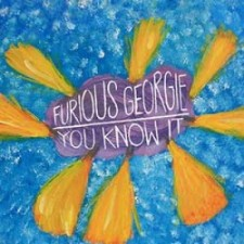 furious-georgie-cover2013