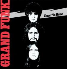 grandf unk Cover CloserTo Home