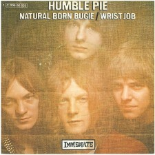 humble-pie-natural-born-bugie