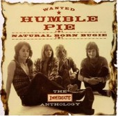 humble pie raccolta