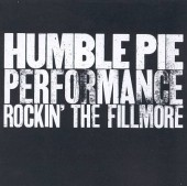 humble pie fillmore