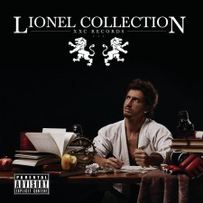 lionel-collection