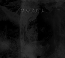 Monre  SHADOWS – 2013 – Profound Lore