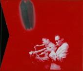 Complete COL Davis&Coltrane