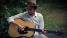 Dylan 1970