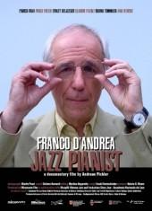 Franco D Andrea