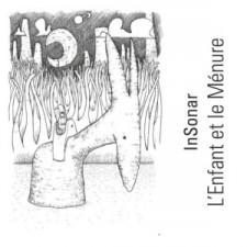 InSonar-2013-LEnfant-et-le-Ménure