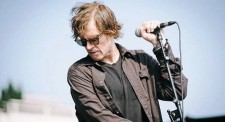 Lanegan-July13th2013