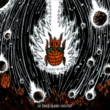Le-Sing-Blanc-album-Aoutat-Avantgarden-Festival-2013