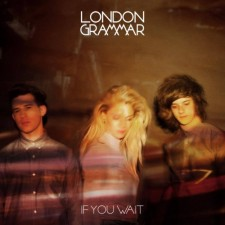 London-Grammar-If-You-Wait-