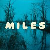 Miles-LP1-1