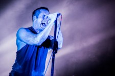 Nine-Inch-Nails-trent-reznor-hesitation-marks