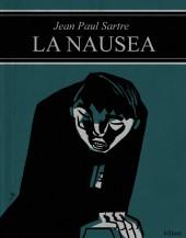 LA-NAUSEA