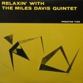 Relaxin-LP1-1