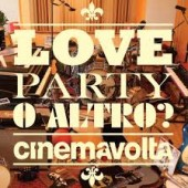 cinemavolta