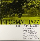 elmo-hope-inforrmal-jazz