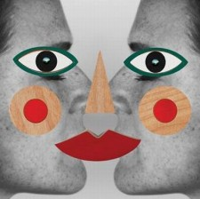 "Emiliana Torrini ""TOOKAH"" (12 settembre 2013 Rough Trade"
