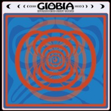 giobia-musica-streaming-introducing-night-sound
