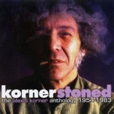 korner1