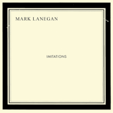 lanegan-imitations-album-500x500