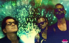 placebo-nuovo-album-loud-like-love