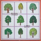 treeslive