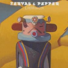 zervas_and_pepper_